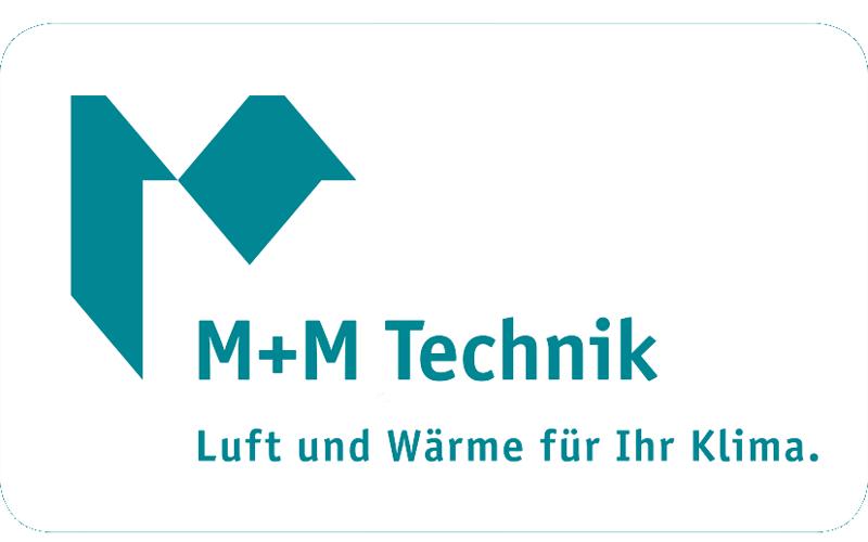 mmtechnik.ch